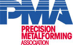PMA to Host Inaugural Women in Manufacturing Symposium