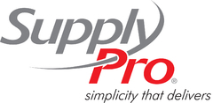 SupplyPro Introduces SupplyPod -- Point-of-Use Management in a Small Size, at a Smart Price, and with Big Control