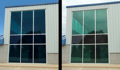 PPG, Pleotint to Co-Market Environmentally Adaptive Glazing Technology with Low-E Glass