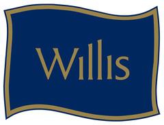 Willis Global Aerospace Hires Leading Risk Management Expert as Chairman