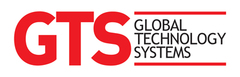 Executive Team Grows in Response to Record Demand for GTS Products and Services
