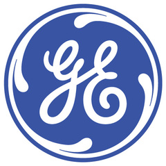GE Aviation Orders Top $13B at Dubai Air Show