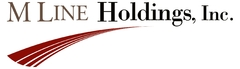 M Line Holdings, Inc. Announces 1st Quarter 2012 Fiscal Year Results