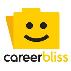 CareerBliss Releases The Happiest Holiday Airlines for 2011