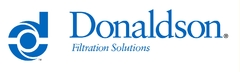 Donaldson Reports Record First Quarter Results