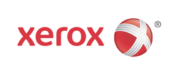Xerox Managed Print Services Help British Airways Control Soaring Reprographics and Mail Costs