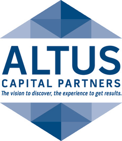 Altus Capital Partners II, L.P. Acquires Models & Tools, a Leading Supplier of Advanced Tooling Systems for the Aerospace and Defense Industries