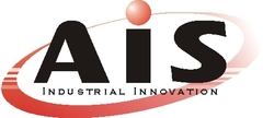 AIS Expands Its Line of Embedded Panel PCs Equipped with Intel Atom Processors and Windows Embedded Standard Operating Systems for Human Machine Interface (HMI) Applications