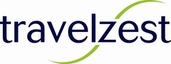 Travelzest: itravel2000 Launches New Best Price Flight Calendar for Canadian Sun Seekers to Bask in the Best Airfare Prices This Winter