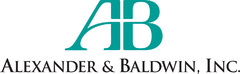 Alexander & Baldwin Announces Plan To Separate Into Two Publicly Traded Companies