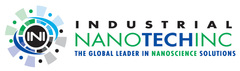 Industrial Nanotech, Inc. Begins Business in China