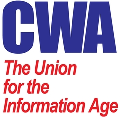CWA: American Airlines Passenger Service Workers Need a Voice Now More Than Ever
