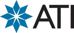 ATI Announces Long-Term Agreement With Goodrich Corporation