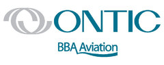 Ontic Signs License Agreement for 300 Products with Honeywell
