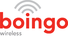 Boingo Continues International Expansion with Two Airports in Rome