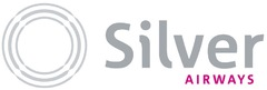 Gulfstream International Airlines Rebrands as Silver Airways