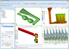 ESI Announces the Release of Visual-Environment 7.5