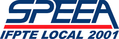 SPEEA Wichita Technical & Professional Members Approve New Spirit Contract