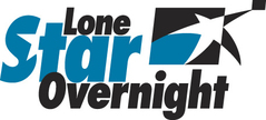 Lone Star Overnight Announces 2012 Published Rates That Continue to Deliver Superior Value