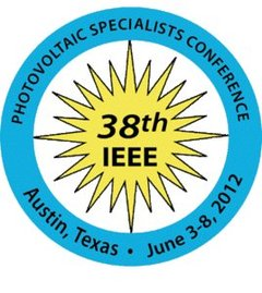 Call for Papers Open, Registration Approaching for 38th IEEE PV Specialists Conference