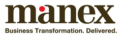 Manex and Partners to Host 2012 Santa Clara Manufacturing Summit to Address Bringing Manufacturing Jobs Back to California