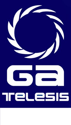 GA Telesis Names Russell Bonnell, President of its MRO Division
