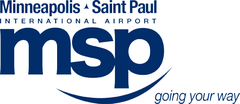 MSP International Airport's Terminal 1-Lindbergh Turns 50