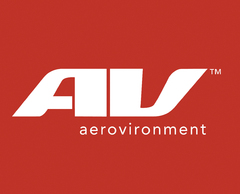 AeroVironment, Inc. Announces Establishment of 10b5-1 Trading Plan by Chief Executive Officer