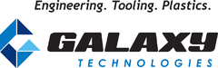 Galaxy Technologies Awarded Bell Helicopter Textron Contract