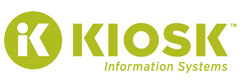 KIOSK Information Systems Appoints New Chief Executive Officer