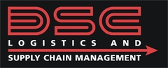 DSC Logistics Brings Expertise to the GMA/FMI Supply Chain Conference