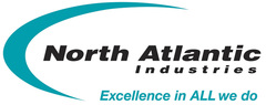 North Atlantic Industries Announces Building Expansion — Marking 20 Years of Sustained Growth