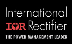 International Rectifier to Present Latest Power Management Solutions at APEC 2012