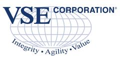 VSE Corporation Named among Prime Contractors for Air Force Design & Engineering Support Program