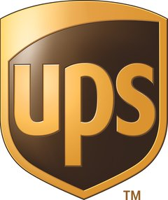 Hoelting Named UPS Freight Sales SVP
