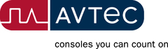 Thirteen Customer Sites Upgrade to Avtec's Scout Release 2.1 in First 30 Days