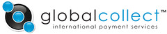 Malév Takes Off with GlobalCollect to Boost Online Booking Service