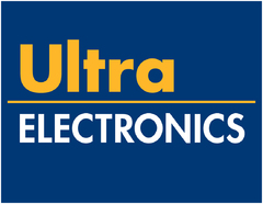 New Website Details Core Offerings and Expanded Capabilities from Ultra Electronics, Measurement Systems Inc.