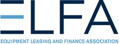 Equipment Leasing and Finance Association's Survey of Economic Activity: Monthly Leasing and Finance Index