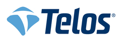 Telos Corporation Tapped to Administer Air Force Information Network