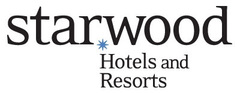 Starwood Says Hotel Conversion Opportunities in North America Expected to Rise in 2012 with Uptick in Portfolio Transactions