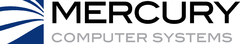 Mercury Computer Systems to Present at the Cowen and Company 33rd Annual Aerospace/Defense Conference