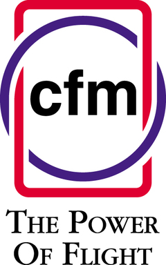 2011 Record Year for CFM with $51.7 Billion U.S. in Orders/Commitments; Continues to Increase Production Rates to Record Highs