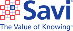 SGS and Savi Technology Announce Exclusive Worldwide Strategic Alliance to Deliver Groundbreaking Global Cargo and Asset Tracking Solution