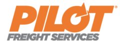 Pilot Freight Services Breaks Records in 2011