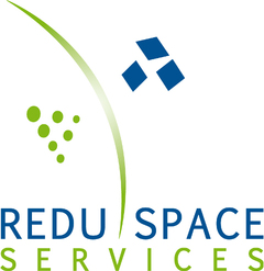 Redu Space Services to Build EDRS Mission Operation Centre