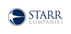Starr Companies Introduces A Safety Manager Mentoring Program For Aviation Clients