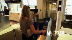 AOptix and SITA to Deliver Automated Biometric Identity Solutions for Air Transport Security
