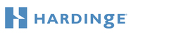 Hardinge Inc. Reports Net Income Grows 69% on 11% Increase in Sales for Fourth Quarter 2011