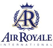 Air Royale Announces TransLuxe Air GIV New York / Los Angeles One Ways and Empty-leg Flights Saving up to 70%